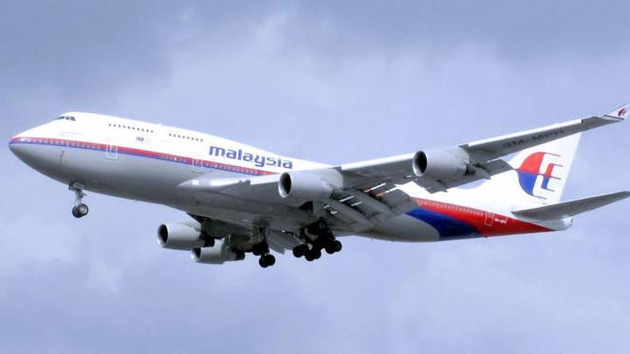 Misteri MH370 di Langit Banda Aceh, Benarkah Ada Penjahat yang Ingin Merampas Pesawat?