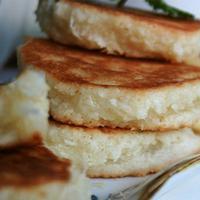 Bertandang ke Semarang, jangan sampai nggak mencoba 9 hidangan ini!| Via: resepsedapku.com