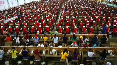 20160119-Buruh-Tembakau-AFP