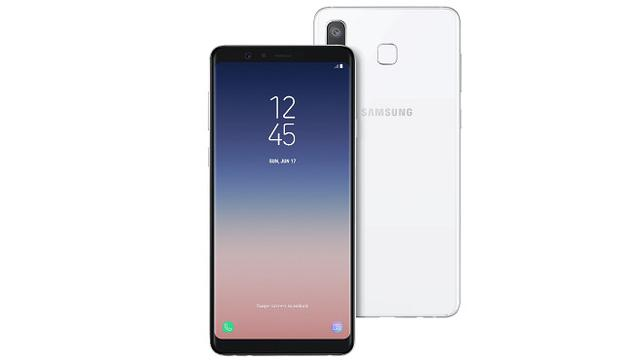 Sensible Announces Samsung Galaxy Note10 Series Pre