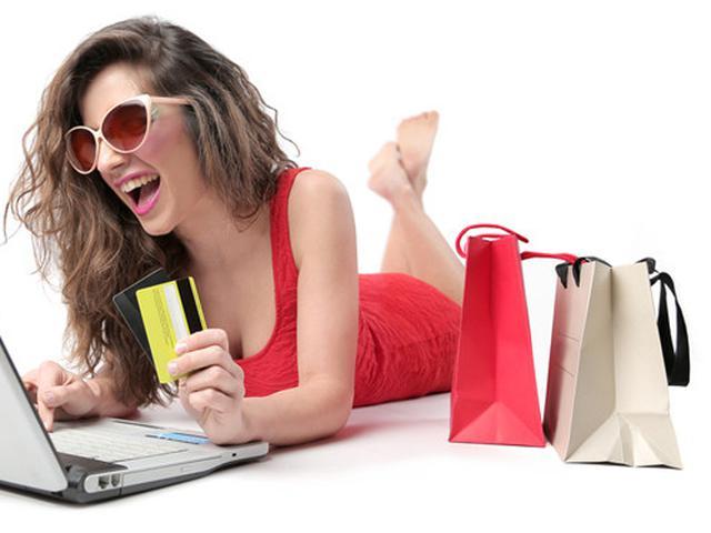 Sebelum Belanja Di Lazada 12 12 Catat Promo Besar Ini Biar Enggak Bingung Waktu Belanja Lifestyle Liputan6 Com