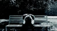 Gangguan jiwa berupa rasa sedih yang berlebih atau depresi berisiko tingkatkan upaya bunuh diri. (Foto: stylonica.com)