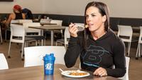 3 Kesalahan Fatal Wanita Saat Konsumsi Protein. SOurce: Body Building