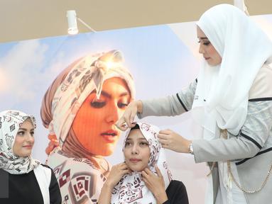 Berita Tutorial Hijab Hari Ini Kabar Terbaru Terkini Liputan6 Com Page 6