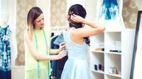 Ingin menyulap pakaian murah terlihat mahal? Simak 8 tips berikut ini. (Foto: Myfatpocket)