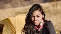 Berhasil menjadi aktris FTV dan sinetron, Mariana Putri memulai karir dari tangga paling bawah, yaitu menjadi seorang sales mobil Daihatsu di kota Yogyakarta