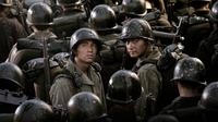 Tak hanya drama, ternyata film dari Korea Selatan juga banyak yang menguras air mata.