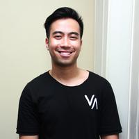Vidi Aldiano. (Ruswanto/Bintang.com)