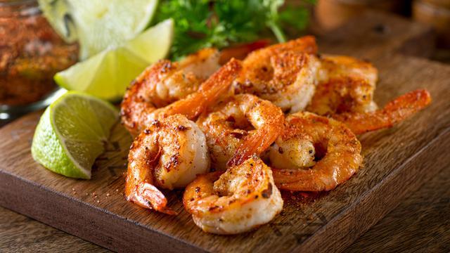 5 Makanan Ini Haram untuk Penderita Asam Urat (Foodio/Shutterstock)