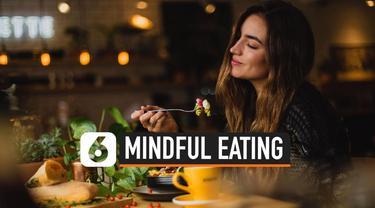THUMBNAIL MINDFUL EATING