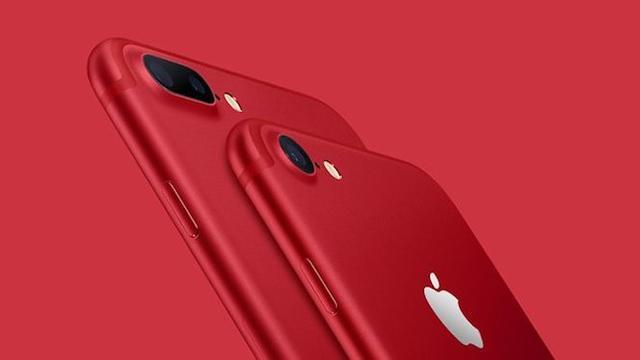 Harga Iphone 7 Dan Iphone 7 Plus Terbaru Dan Terlengkap 2018 Dari