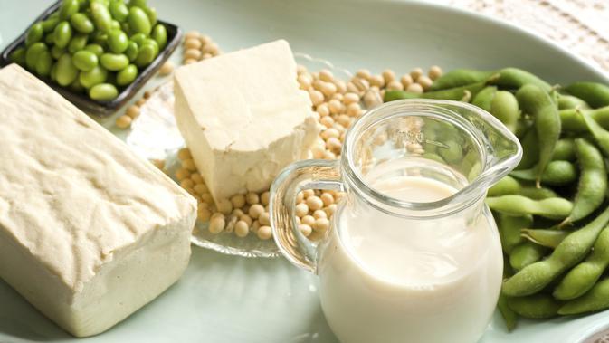 5 Jenis Makanan Pemicu Jerawat Hormonal