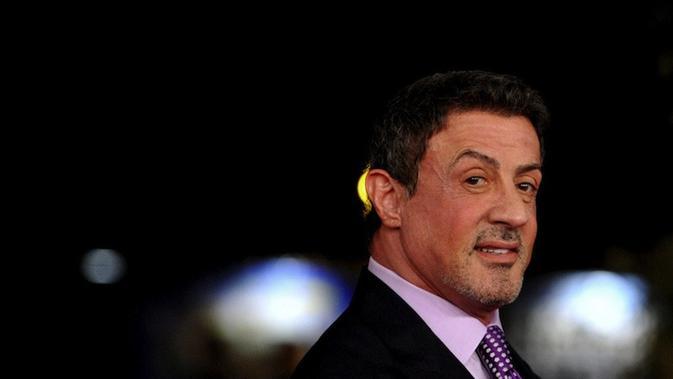 Beberapa aktor terkenal ini justru dianggap payah dalam berakting. Siapa saja mereka? (AFP)