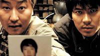 Memories of Murder (Soompi)