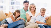 Sering mendengar beragam nasihat dari orangtua? Ternyata 4 nasihat berikut ini tidak sepenuhnya benar. (iStockphoto)