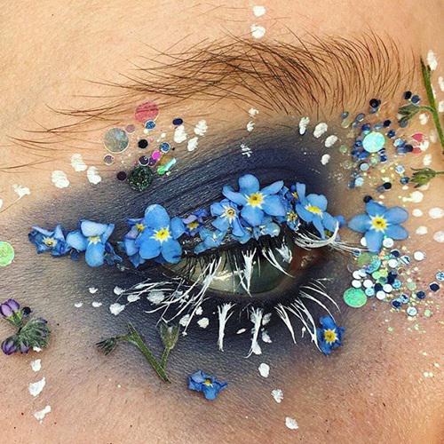 copyright by instagram.com/makeupisart_x