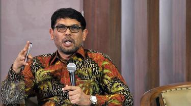 Anggota DPR Kutuk Pelaku Bom Kampung Melayu