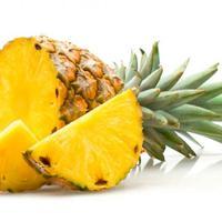 Dikenal kaya Vitamin C, buah berdaging kuning ini punya manfaat lainnya. (via: istimewa)