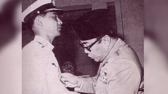 Wagub DKI Jakarta soal Usulan Jalan Ali Sadikin: Akan Ditindaklanjuti Kembali