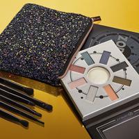 Intip koleksi makeup palette yang khusus diluncurkan untuk pemilik zodiak Cancer (Foto: Instagram/bhcosmetics)