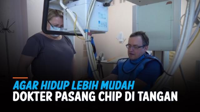 THUMBNAIL chip