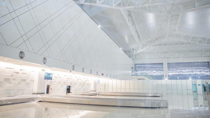 Terminal Baru Bandara Ahmad Yani di Semarang, Jawa Tengah. (Dok AP I)#source%3Dgooglier%2Ecom#https%3A%2F%2Fgooglier%2Ecom%2Fpage%2F%2F10000