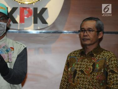OTT Jaksa di Yogyakarta