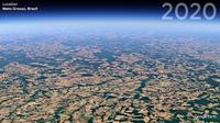 Doc: Google Earth
