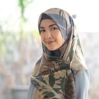 Ratna Galih [foto: instagram/ratnagalih]