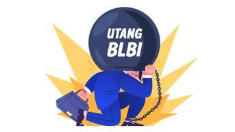 Infografis Berburu 48 Obligor BLBI Bayar Utang Rp 110,4 Triliun