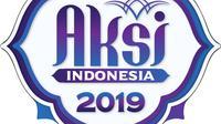 AKSI Indonesia 2019 atau Akademi Saur Indonesia 2019 adalah salah satu tayangan Ramadan di Indosiar. (Indosiar)