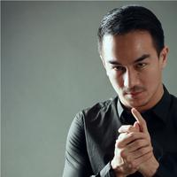 Joe Taslim, kembali main film bareng Iko Uwais di The Night Comes For Us. (Bambang E. Ros/Fimela.com)