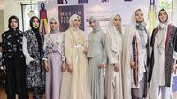 Muslim Fashion Festival (MUFFEST) akan kembali diselenggarakan yang akan memperlihatkan dinamika perkembangan busana muslim di Indonesia.