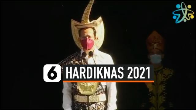 TV Hardiknas