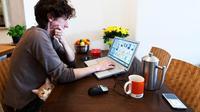 Freelancer, dapatkan penghasilan lebih dengan terapkan 6 cara keren ini