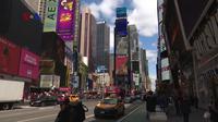 New York (Foto: voaindonesia.com)