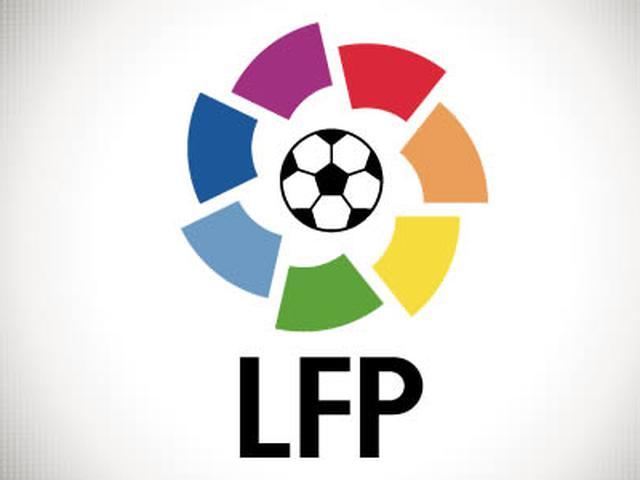 Hasil Pertandingan Klasemen Akhir Liga Spanyol 2014 2015 Bola Liputan6 Com
