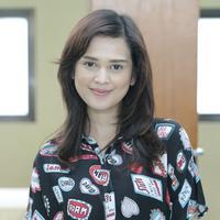 Syukuran Sinetron Anak Jalanan (Galih W. Satria/bintang.com)