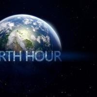 Earth Hour, inilah sebuah gerakan yang dilakukan sebagai wujud rasa sayang kepada bumi. (Foto: Blind River)