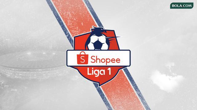 Klasemen Shopee Liga 1 2020 Madura United Di Puncak Persik Buat Kejutan Indonesia Bola Com