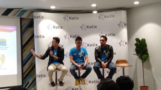 Sumpah Pemuda, Pakar Digital Marketing Tawarkan Aplikasi Pengganti ...