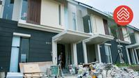 Tak melulu soal kerusakan, renovasi rumah juga dilakukan sebagian orang yang ingin memperluas rumah atau menambah jumlah kamar tidur.
