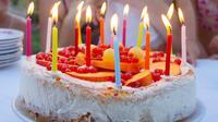 Ilustrasi ulang tahun (Gambar oleh Leslie Eckert dari Pixabay)