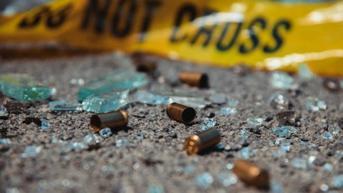 Mengungkap Insiden Peluru Nyasar Tembus Atap Rumah dan Panci di Bandung