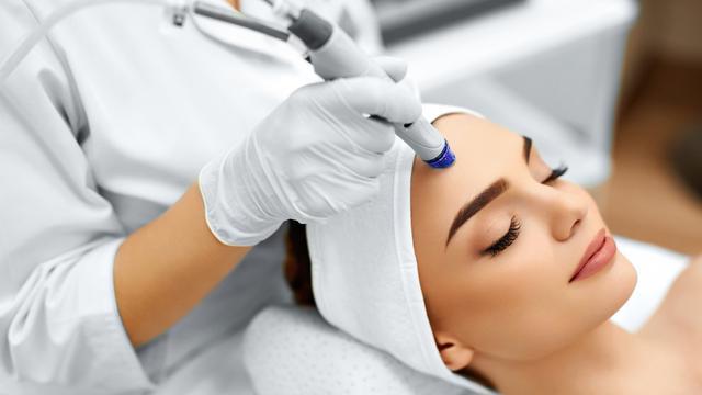 Ini Cara Memilih Perawatan Facial Yang Aman Untuk Menjaga Kecantikan Fashion Beauty Liputan6 Com