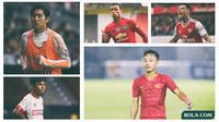 Calon Bintang Piala Dunia U-20 2021 (Bola.com/Adreanus Titus)
