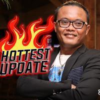 HL Hottest Update Sule 2 (Fotografer: Deki Prayoga/bintang.com)