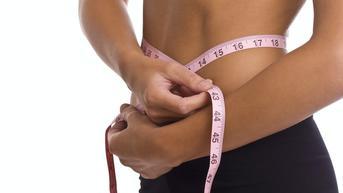 6 Hal yang Membuat Diet Keto Tidak Berkelanjutan