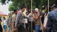 (Lipuan6 TV)