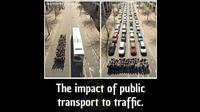 Berbagai hal bisa dijadikan Meme menarik, tidak terkecuali yang berkaitan dengan otomotif